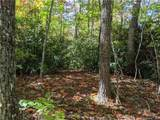 Lot #6 on Rush Ridge Trail - Photo 21