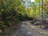 Lot #6 on Rush Ridge Trail - Photo 23