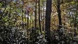 Lot #6 on Rush Ridge Trail - Photo 9