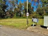 1075 Matika Drive - Photo 25