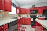 836 Dillard Road - Photo 22