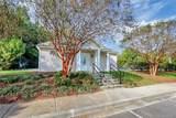 836 Dillard Road - Photo 40