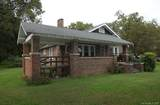 3113 Old Concord Road - Photo 3