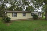 3113 Old Concord Road - Photo 21