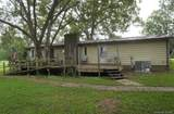 3113 Old Concord Road - Photo 23