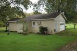 3113 Old Concord Road - Photo 24