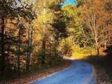 #14 & #12B Mountain Cove Road - Photo 1