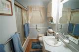 5863 Harbor House Drive - Photo 16