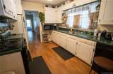 5863 Harbor House Drive - Photo 3