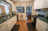 5863 Harbor House Drive - Photo 4