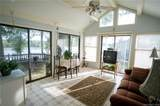 5863 Harbor House Drive - Photo 10
