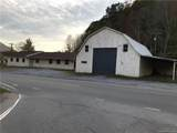 12433 N 226 Highway - Photo 1