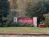 Lot 51 The Meadows - Photo 6
