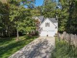 7138 Plough Drive - Photo 2