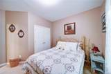 7138 Plough Drive - Photo 19