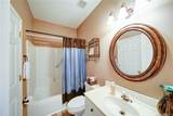 7138 Plough Drive - Photo 20