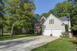 7138 Plough Drive - Photo 3