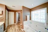 7138 Plough Drive - Photo 30