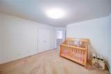 7138 Plough Drive - Photo 32