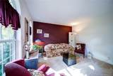 7138 Plough Drive - Photo 8
