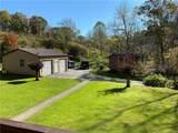 534 Aaron Branch Road - Photo 27