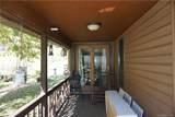 534 Aaron Branch Road - Photo 30