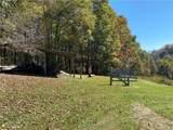 534 Aaron Branch Road - Photo 37