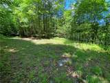 625 Old Powell Road - Photo 11