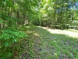 625 Old Powell Road - Photo 12