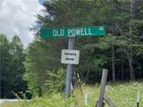 625 Old Powell Road - Photo 3
