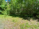 625 Old Powell Road - Photo 7