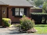 2780 Woodridge Drive - Photo 5