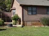 2780 Woodridge Drive - Photo 8