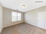 16151 Flame Azalea Court - Photo 14