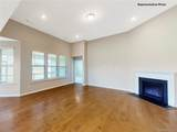 16151 Flame Azalea Court - Photo 3
