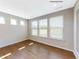 16151 Flame Azalea Court - Photo 4