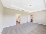 16151 Flame Azalea Court - Photo 10