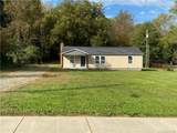 2348 Toddville Road - Photo 1
