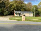 2348 Toddville Road - Photo 2
