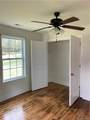 2348 Toddville Road - Photo 14