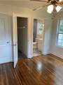 2348 Toddville Road - Photo 17