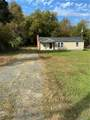 2348 Toddville Road - Photo 3