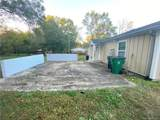 2348 Toddville Road - Photo 21