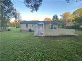 2348 Toddville Road - Photo 22