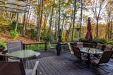 648 Cool Woods Drive - Photo 11