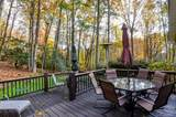 648 Cool Woods Drive - Photo 10