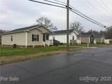 328 Mcbrayer Street - Photo 5