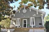 131 Marigold Street - Photo 1
