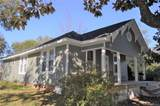 131 Marigold Street - Photo 2