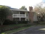 8009 Greenside Court - Photo 22